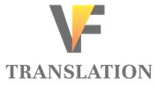 VF Translation e.U.