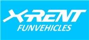 Johann Hybl e.U. -  Mobiles Mietservice von E - Vehicles