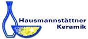 Ing. Hannes Tripp - Hausmannstättner Keramik