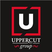 UPPERCUT visual technology Uvt GmbH