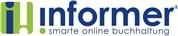 Informer Online Buchhaltung AT GmbH