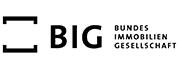 Bundesimmobiliengesellschaft m.b.H.