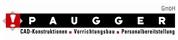 Paugger GmbH