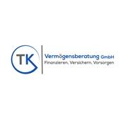 TK Vermögensberatung GmbH -  DER-KOELSCH