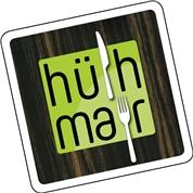 Mario Schmidthaler - Gasthaus Hüthmayr