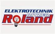 Roland Ritzer - ELEKTROTECHNIK ROLAND RITZER