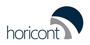 Horicont GmbH -  Unternehmensberatung