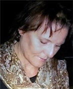 Helga Poppeller -  Direktvertrieb