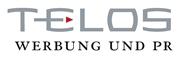 Mag. Wolfgang Stefaner - Telos werbung und pr