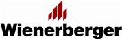 Wienerberger AG - Wienerberger ist der größte Ziegelproduzent weltweit und die Nr. 2 bei Tondachziegel in Europa. Zusätzlich bestehen Führungspositionen bei Flächenbefestigungen in Europa.