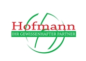 Helmut Hofmann Gesellschaft m.b.H.