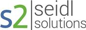 Patrick Seidl -  s2 - seidl solutions