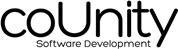 coUnity Software Development GmbH