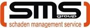 SMS Group GmbH - SMS Schaden Management Service GmbH
