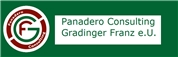 Panadero Consulting Gradinger Franz e.U. - Produktionsberatung und aktive Produktionsunterstützung für Bäckereibetriebe