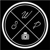 Schierer Wahnsinn Productions e.U. - Filmproduktion & Fotografie