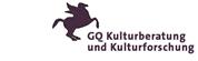 GQ Kulturberatung und Kulturforschung KG