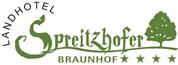 Spreitzhofer KG - Landgasthof Spreitzhofer