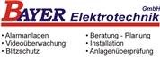 Bayer Elektrotechnik GmbH