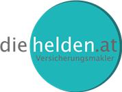 Wolfgang Held Gesellschaft m.b.H. - Held & Held - Versicherungsmakler & Vermögensberater