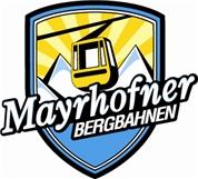 Mayrhofner Bergbahnen Aktiengesellschaft