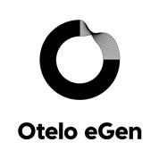 Otelo eGen - Firmensitz: Fichtenweg 2, 4655 Vorchdorf