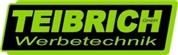 Teibrich GmbH - Teibrich GmbH
