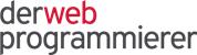 Gerald Bader - derwebprogrammierer