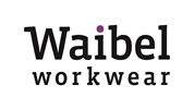 Waibel GmbH - Waibel GmbH - Workwear