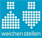 Mag. Susanne Schwanzer -  weichenstellen - Personal- & Organisationsentwicklung