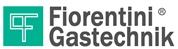 Pietro Fiorentini Gastechnik GmbH.