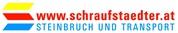 Schraufstädter GmbH - SCHRAUFSTÄDTER GMBH  STEINBRUCH UND TRANSPORT