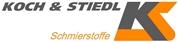 KOCH & STIEDL Nachfolger Mineralölhandels GmbH.