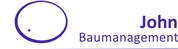 John GmbH -  Baumanagement