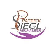 Patrick Siegl - Mobiler Heilmasseur Patrick Siegl