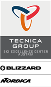 Blizzard Sport GmbH - Tecnica Group Ski Excellence Center Austria