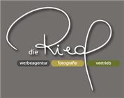 Christine Riedl -  Werbeagentur