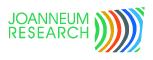JOANNEUM RESEARCH Forschungsgesellschaft mbH - JOANNEUM RESEARCH