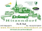 Pöschl KG -  Kirchenwirt Hitzendorf