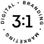 dreizueins Werbeagentur GmbH