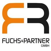 Fuchs & Partner GmbH - Ingenieurbüro für Installationstechnik und technische Gebäudeausrüstung