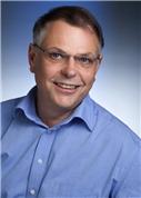 Mag. Peter Lindenhofer - Lindenhofer Unternehmensberatung