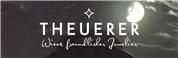 Theuerer KG - Einzelhandel mit Uhren und Juwelen