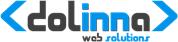 Goran Regojevic -  dolinna web solutions