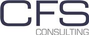 BWI Unternehmensberatung GmbH - Expert für Compensation und Führungssysteme