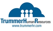 Thomas Wolfgang Trummer -  Trummer Human Resources