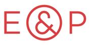 Ecker & Partner Öffentlichkeitsarbeit und Public Affairs GmbH