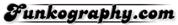 Dipl.-Ing. (FH) Marek Knopp - Funkography