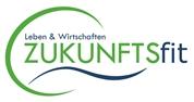 Ing. Alexander Dwořak - ZUKUNFTSfit Leben und Wirtschaften
