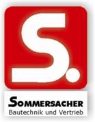 DI Kurt Joachim Sommersacher - HANDELSAGENTUR FÜR NATURSTEIN